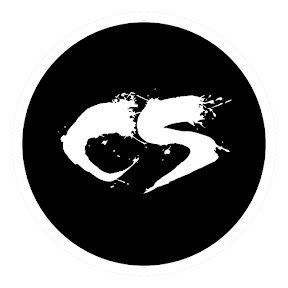 Craq's Sounds - Copyright Free Music