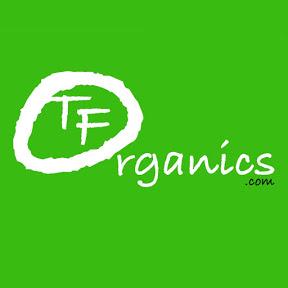 Tigerfish Organics