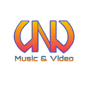 MNJ Music & Video