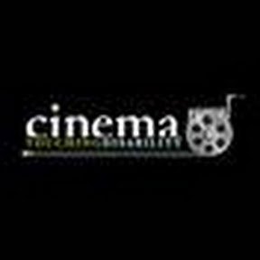 CTDFilmFestival