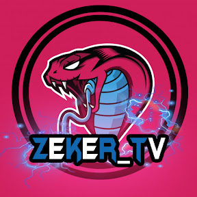 ZEKER TV