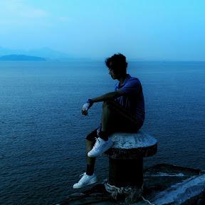 ทะเล สีฟ้า