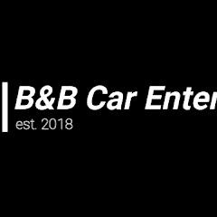 B&B Car Entertainment