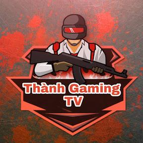 Thành Gaming TV