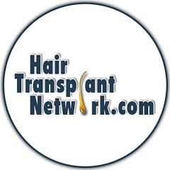 Hair Transplant Network