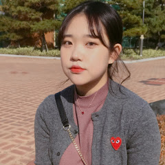 Eunjomy 은조미