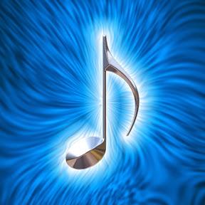 musicapopular