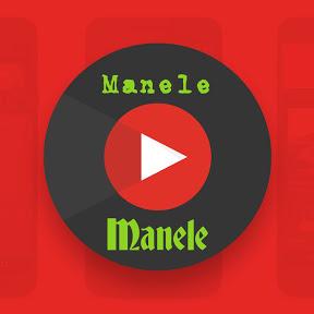 Manele Manele