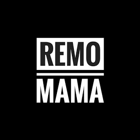 ReMo MaMa