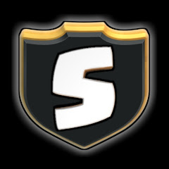 SALOMON [CLASH OF CLANS]