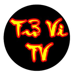 Tử Vi TV