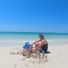 Fort Walton Beach - Topic