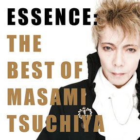 Masami Tsuchiya - Topic