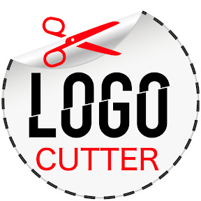 Logo Cutter