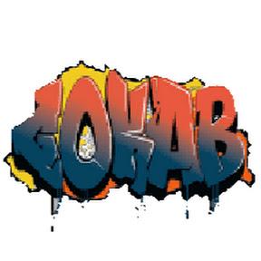 GOKAB