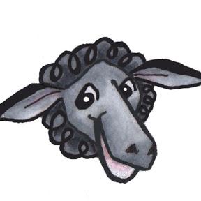 Black Sheep 303