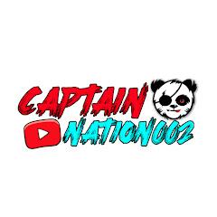 Captain Nation002
