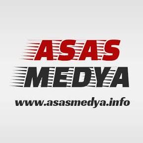 ASAS medya