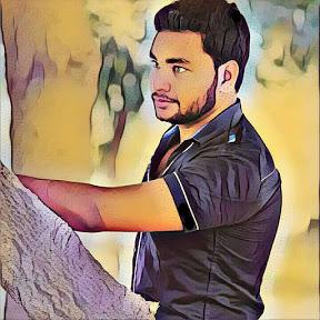official video status - Gaurav