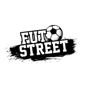 FUT Street