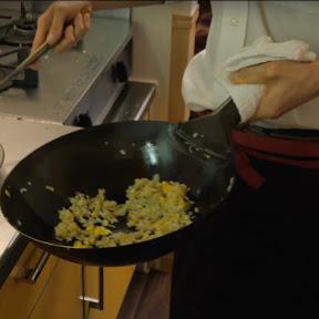 中華鍋一本料理Toriko