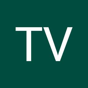 TV Stunter