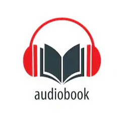 Mero Audiobook