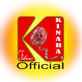 Kinara Films Official