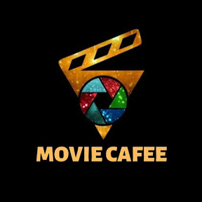 Movie Cafee