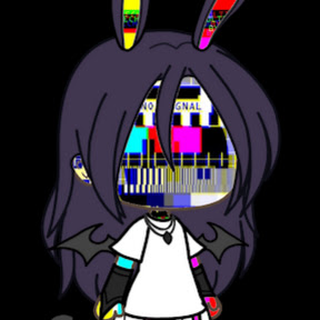 White Rabbitx