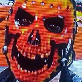 PS4 MOVIE KEMP76