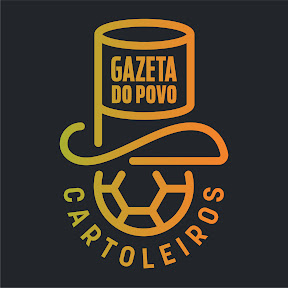 Cartoleiros Gazeta do Povo