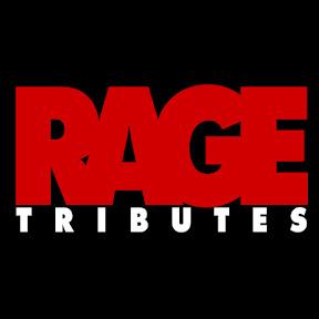Rage Tributes