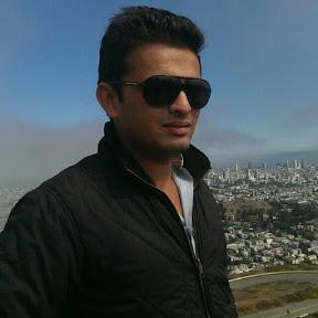 Prateek Khandelwal