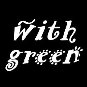 위드그린with green