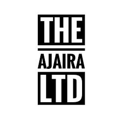 The Ajaira LTD.