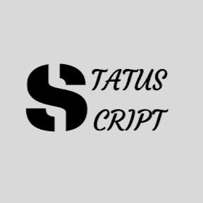 STATUS SCRIPT