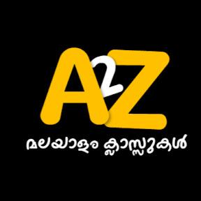 A2Z Tricks