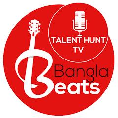 Bangla Beats Talent Hunt TV