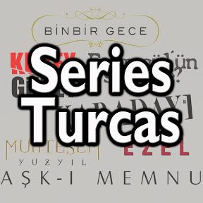 Series Turcas