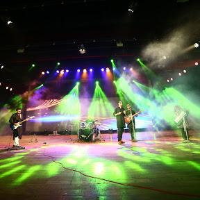 Ehsaas band