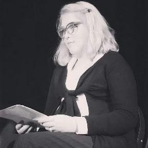 Nina Miletić