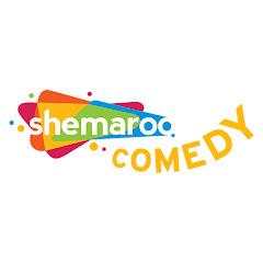 Shemaroo Comedywalas