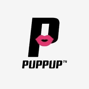 Puppup TV