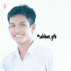 Sahban Official