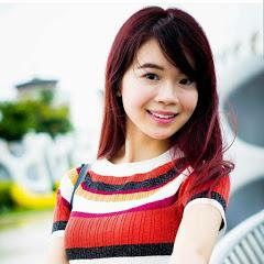 Lai Yi Xuan