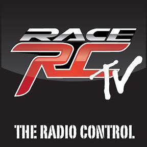 Race RC