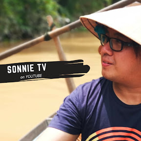 Sonnie TV