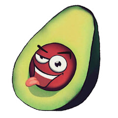 Aguacate!