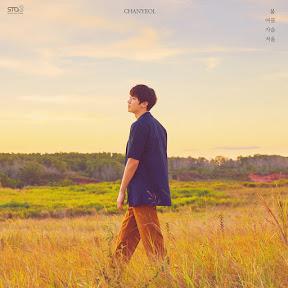 Chanyeol - Topic